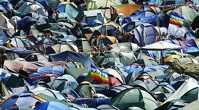 Camping-glastonbury_676521c